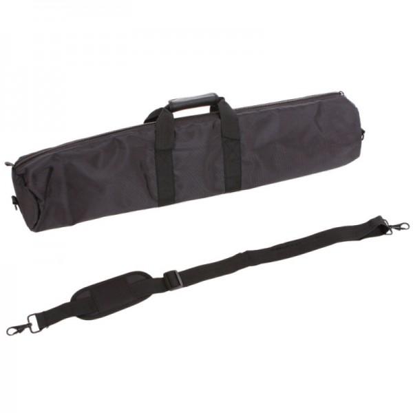 75cm Camera Tripod Bag with Shoulder Girdle Black