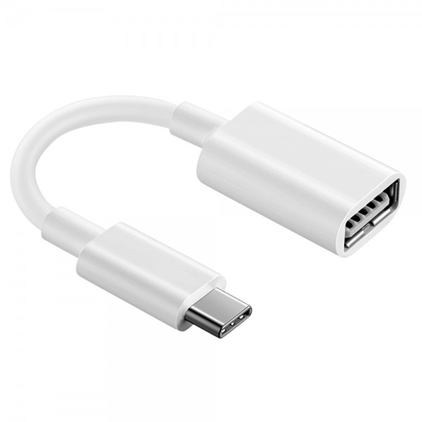 HUAWEI CP73 Type-C to USB A Conversion Adapter Cable
