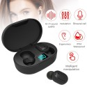 A6S Mini TWS Twins True-Wireless In-Ear BT5.0 Earphones