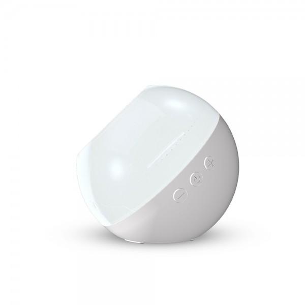 UMIDIGI Uwake BT Wireless Stereo LED Speaker