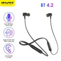 G30BL BT Earphone