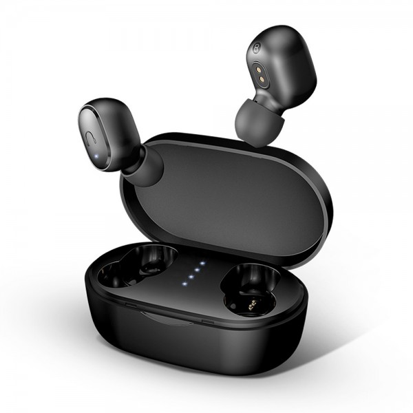 UMIDIGI Upods TWS True Wireless BT Earbuds In-ear Headphones