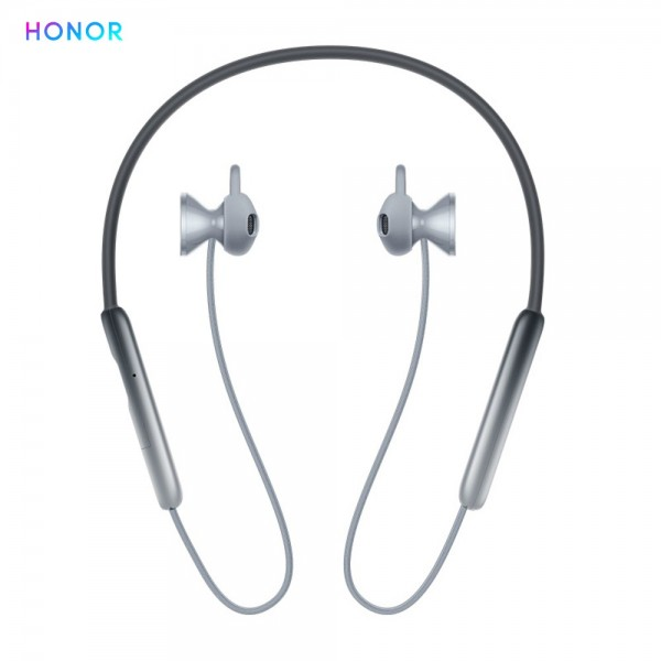 HONOR xSport Pro Earphones