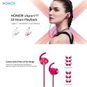 HONOR xSport Pro Earphones