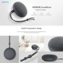 HONOR Soundstone Portable BT Speaker