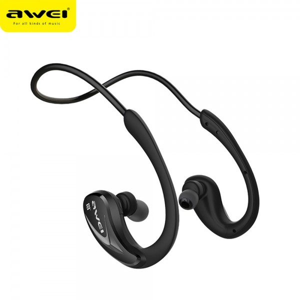 A880BL BT Earphone
