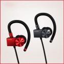 1MORE E1023BT Clip-on aptX IPX4 BT In-Ear Headphones Earphone Wireless BT4.2 Headphone Hands-free for iPhone XS Max