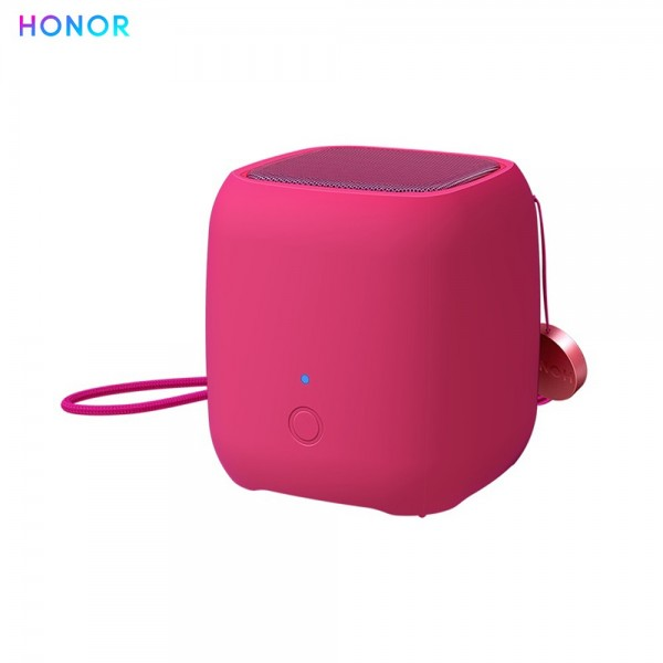 HONOR Mini Speaker